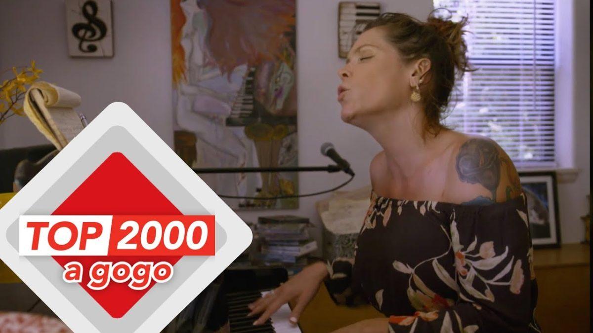 Top 2000 a GoGo – Beth Hart